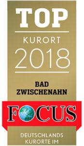 Top Kurort Bad Zwischenahn