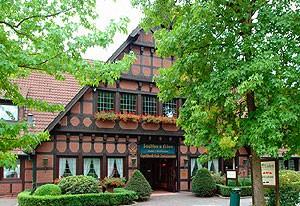 Spielbank Oldenburg